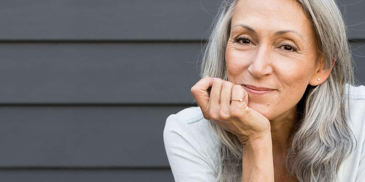 Anti-Aging mit Ayurveda