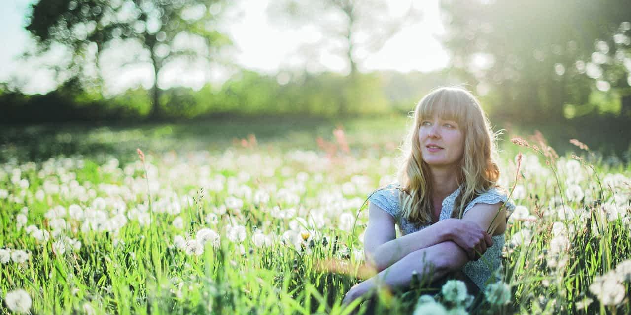 Ayurveda und Frühjahrsmüdigkeit – Fit für den Sommer