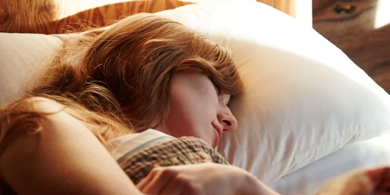 Ayurvedische Behandlung bei Ovarzysten & Endometriose