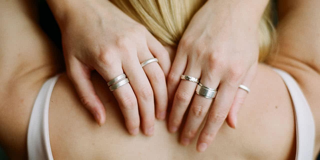 Das Phänomen Schmerz – Krankheit oder Symptom?