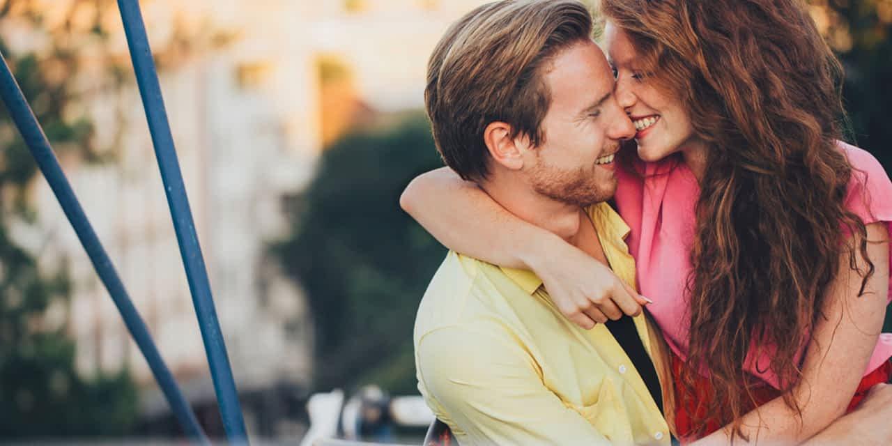 Gesunde Sexualität – Teil 2 –  Lustvolle Gewohnheiten