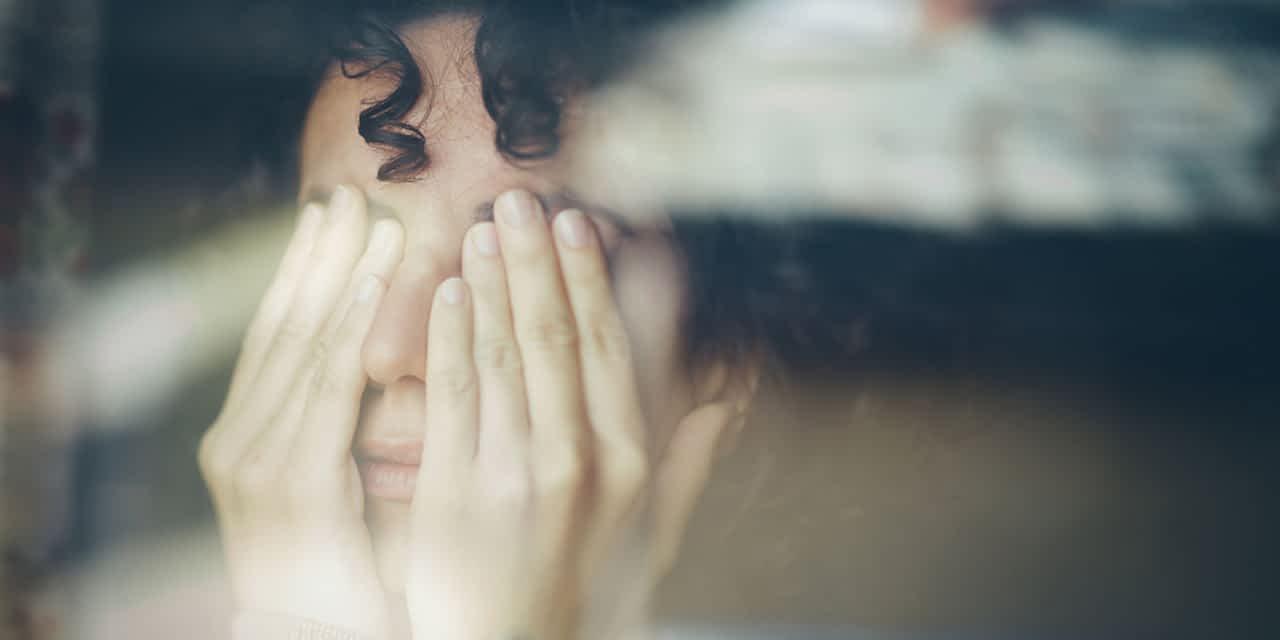 Angststörungen ayurvedisch behandeln