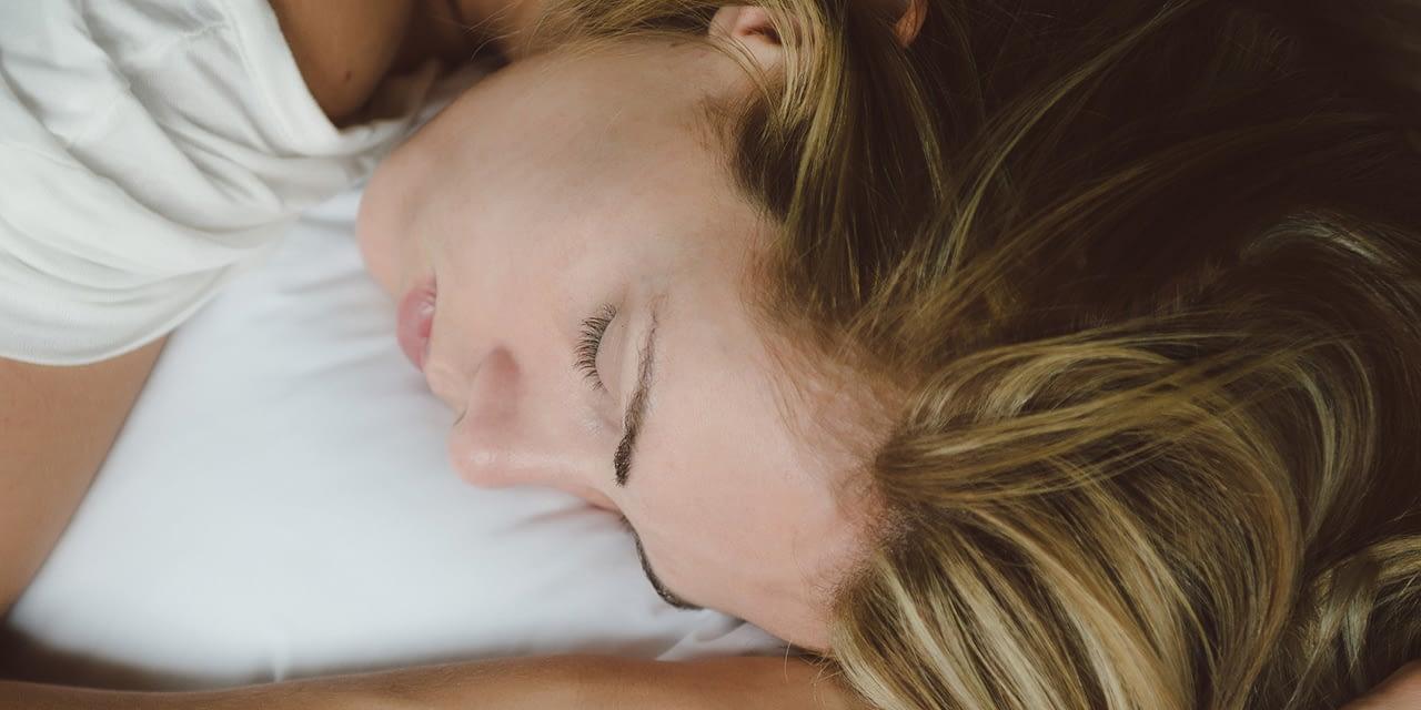 Gesunder Schlaf – Teil 1