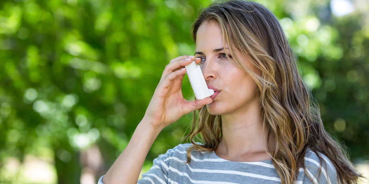 "Asthma – ""Ayurveda hat mir geholfen"""