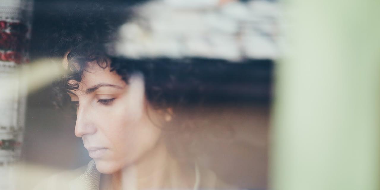Ayurveda-Therapie bei Myomen und Zysten