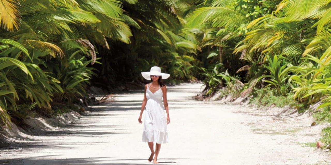 Ayurveda Tipps für den Urlaub