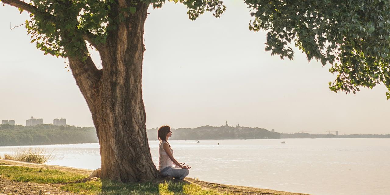 Psychotherapie im Ayurveda