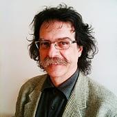 Dr. Antonio Morandi