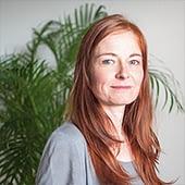 Alexandra Pusch