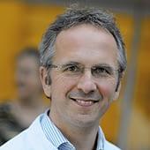 Univ-Prof. Dr. med. Andreas Michalsen