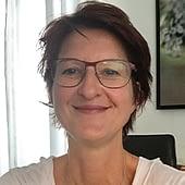 Dr. med. Angela Roos