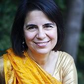Dr. Annette Müller-Leisgang