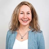 Dr. Astrid Gerstenmeier