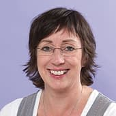 Barbara Goltz