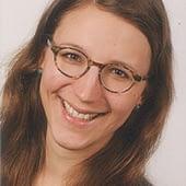 Britta Koch-Wernerus