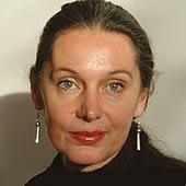 Christina Voormann