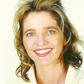 Claudia Knüfer