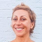 Claudia Lederer