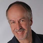 Dr. Detlef Grunert
