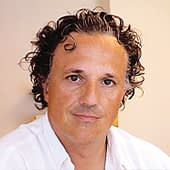 Dieter Scherer
