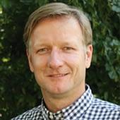 Elmar Stapelfeldt