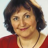 Erika Diehl