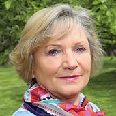 Gitta Lange