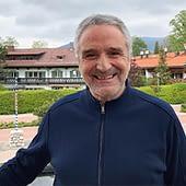 Dr. Hans Schäffler