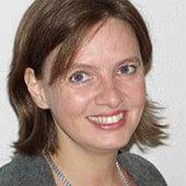 Helena Pöhlmann