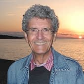Jean Pierre Crittin