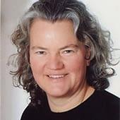 Karin Bachmaier