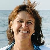 Liane Jochum
