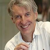 Dr. Ludwig Kronpaß