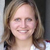 Maria Palankov
