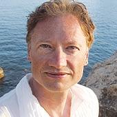 Martin Mittwede