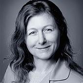 Martina B. Korb-Metzger