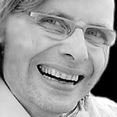 Michael Dreyer