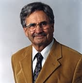 Prof. Dr. Hermann-Philipp-Theodor Ammon