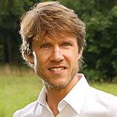 Ralf Sturm