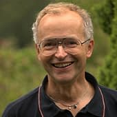 Thomas Zahorsky