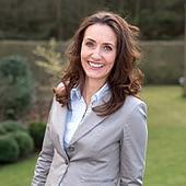 Ulrike Dreier