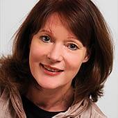 Ulrike Grunert