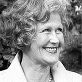 Ulrike Wendt