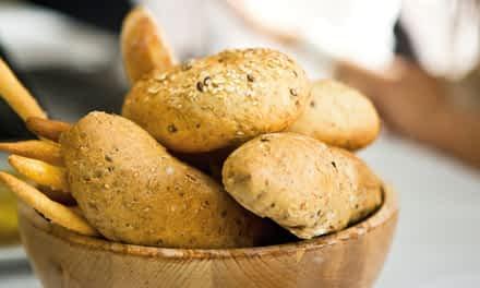 Brot aus ayurvedischer Sicht