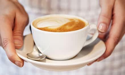Kaffee aus ayurvedischer Sicht