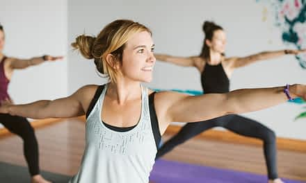 Ayurveda und Yoga – Wie Ayurveda den Yogalehrer bereichert