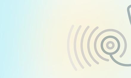 Diagnosetechniken im Ayurveda – Teil 4: Gesundheit und Krankheit hören