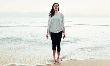 Synergien von Ayurveda und Yoga in der Psychosomatik