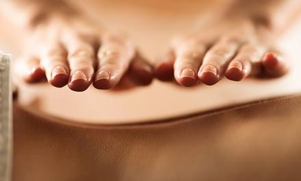 Dauer einer Panchakarma Kur