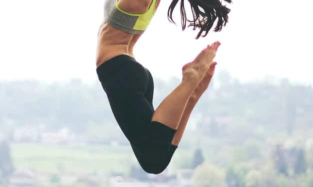Gewicht reduzieren mit Ayurveda